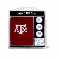 Texas A&M Aggies Alumni Golf Gift