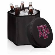 Texas A&M Aggies Bongo Cooler