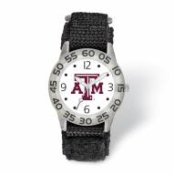 Texas A&M Aggies Children's Fan Watch