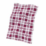 Texas A&M Aggies Classic XL Fleece Blanket