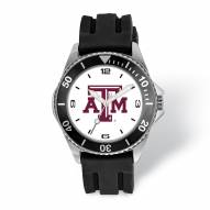 Texas A&M Aggies Collegiate Gents Watch