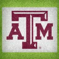 Texas A&M Aggies DIY Lawn Stencil Kit