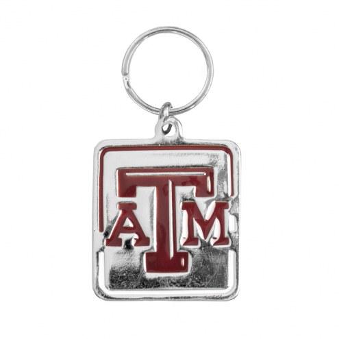 Texas A&M Aggies Dog Collar Charm