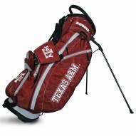 Texas A&M Aggies Fairway Golf Carry Bag