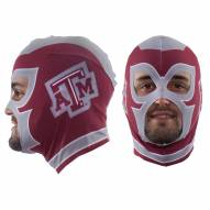 Texas A&M Aggies Fan Mask