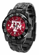 Texas A&M Aggies Fantom Sport AnoChrome Men's Watch
