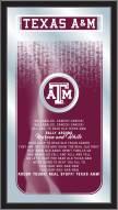 Texas A&M Aggies Fight Song Mirror