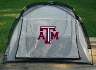 Texas A&M Aggies Food Tent