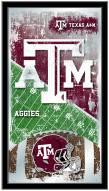Texas A&M Aggies Football Mirror