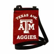 Texas A&M Aggies Game Day Pouch