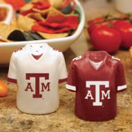 Texas A&M Aggies Gameday Salt and Pepper Shakers