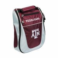 Texas A&M Aggies Golf Shoe Bag