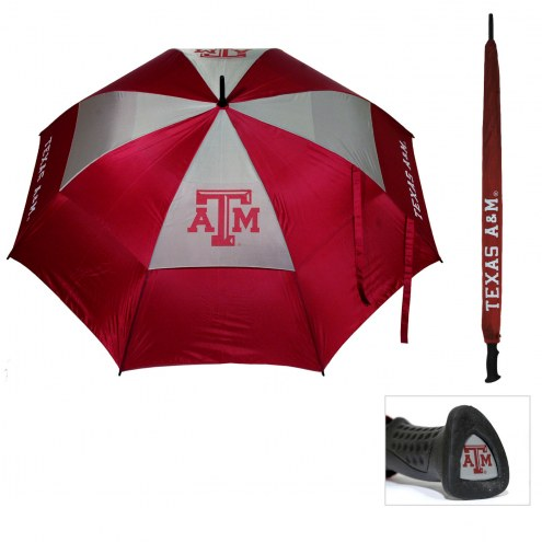 Texas A&M Aggies Golf Umbrella