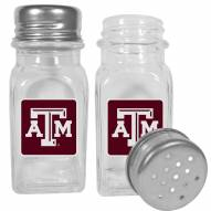 Texas A&M Aggies Graphics Salt & Pepper Shaker