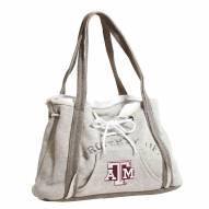 Texas A&M Aggies Hoodie Purse