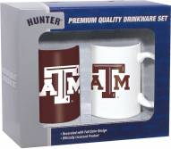 Texas A&M Aggies Home & Away Coffee Mug