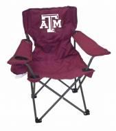 Texas A&M Aggies Kids Tailgating Chair