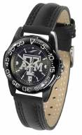 Texas A&M Aggies Ladies Fantom Bandit Watch
