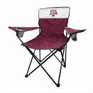 Texas A&M Aggies Legacy Tailgate Chair