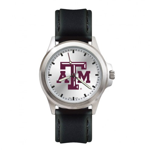 Texas A&M Aggies Fantom Men's Sport Watch