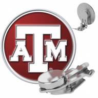 Texas A&M Aggies Magic Clip