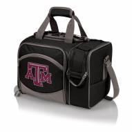Texas A&M Aggies Malibu Picnic Pack