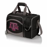Texas A&M Aggies Malibu Picnic Pack