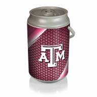 Texas A&M Aggies Mega Can Cooler