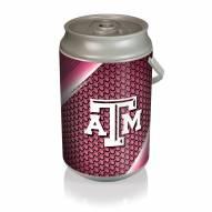Texas A&M Aggies Mega Can Cooler