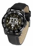 Texas A&M Aggies Men's Fantom Bandit Watch