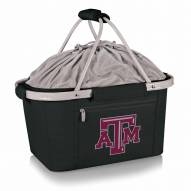 Texas A&M Aggies Metro Picnic Basket