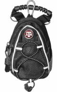 Texas A&M Aggies Mini Day Pack