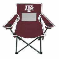 Texas A&M Aggies Monster Mesh Tailgate Chair