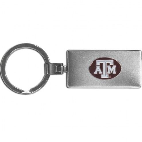 Texas A&M Aggies Multi-tool Key Chain