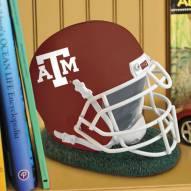 Texas A&M Aggies NCAA Helmet Bank