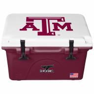 Texas A&M Aggies ORCA 26 Quart Cooler