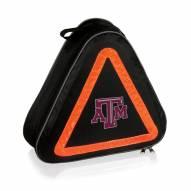 Texas A&M Aggies Roadside Emergency Kit