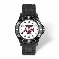 Texas A&M Aggies Scholastic Watch