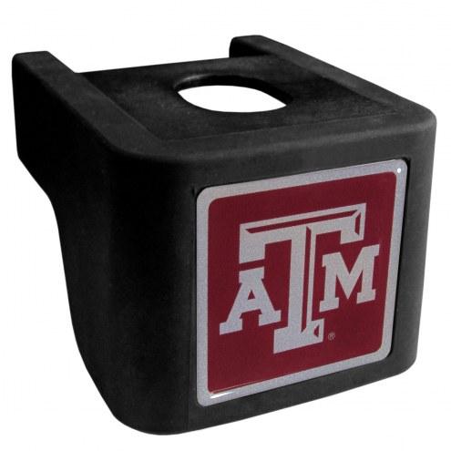 Texas A&M Aggies Shin Shield Hitch Cover