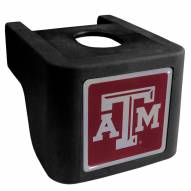 Texas A&M Aggies Shin Shield Hitch Cover