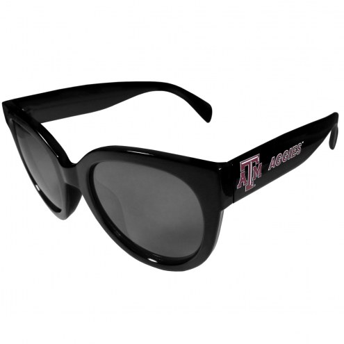 Texas A&M Aggies Women's Sunglasses