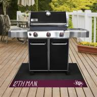 Texas A&M Aggies Southern Style Grill Mat