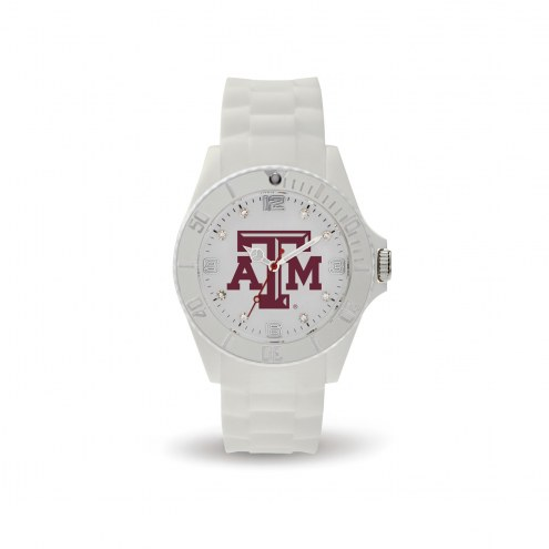 Texas A&M Aggies Sparo Women's Cloud Watch
