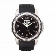 Texas A&M Aggies Stealth Men's Sport Watch
