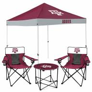 Texas A&M Aggies Tailgate Bundle