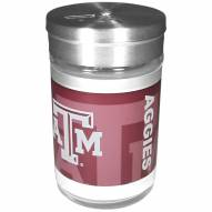 Texas A&M Aggies Tailgater Season Shakers