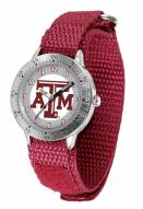 Texas A&M Aggies Tailgater Youth Watch