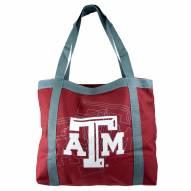 Texas A&M Aggies Team Tailgate Tote