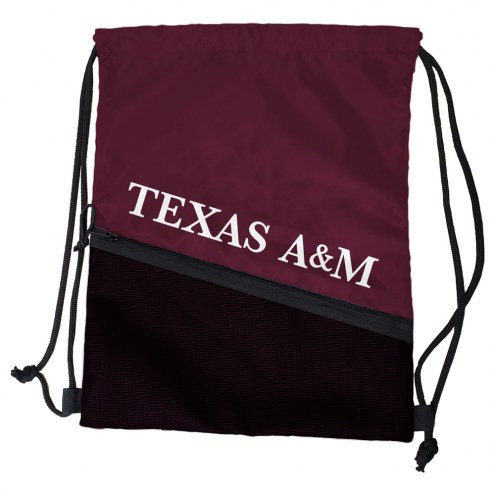 Texas A&M Aggies Tilt Backsack