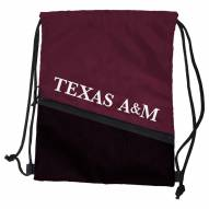 Texas A&M Aggies Tilt Backsack